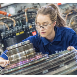 The Value of Apprenticeships in 2019