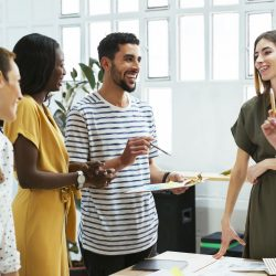 HR experts share the skills they say employees will most need in the future